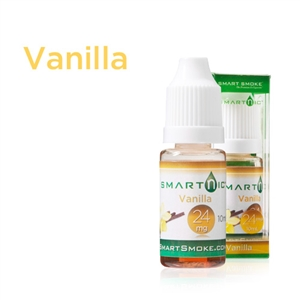 10mL Vanilla E-Liquid