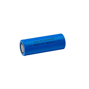 18500 Battery Cell (3A)