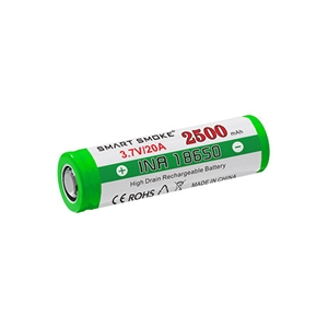 18650 Battery Cell (20A)