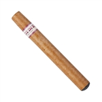 Smart Smoke Belvedere Electronic Cigar