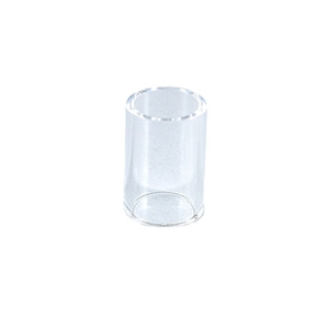 "Olympus Seriesâ""¢ Atomizer Replacement Glass"