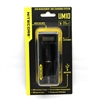 18500/18650 Advanced NiteCore® UM10 Battery Cell Charger