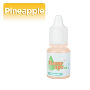Pineapple FlavorUp™ Drops