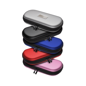 "SmartCaseâ""¢ - Carrying Case"