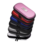 "SmartCase XLâ""¢ - XL Carrying Case"