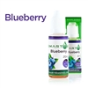 SmartNic™ Blueberry