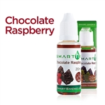 chocolate raspberry e-liquid