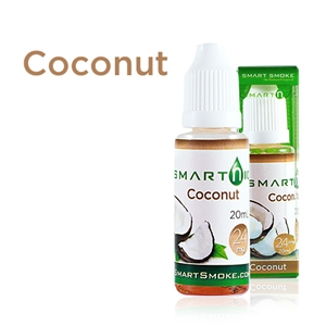 SmartNic™ Coconut
