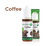 SmartNic™ Coffee