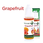 SmartNic™ Grapefruit