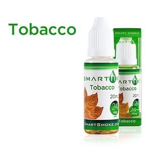 SmartNic™ Tobacco