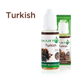 SmartNic™ Turkish