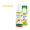 20mL E-Liquid - Vanilla