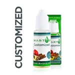 SmartNic™ Cappuccino 6mg 20mL
