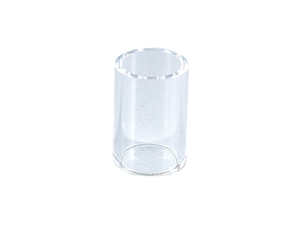 "Titanâ""¢ Atomizer Replacement Glass"