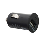 E-Cigarette USB Car Charger Adapter