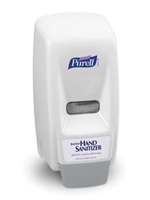 GOJO PURELL® DISPENSERS & ACCESSORIES