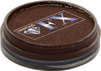DFX Essential Brown