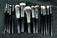 Elisa's Ultimate Brush Set