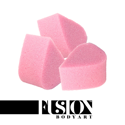 Fusion Body Art Petal Sponges (pack of 3)
