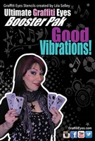 Good Vibrations Booster Pak