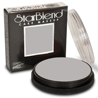 Starblend Light Grey