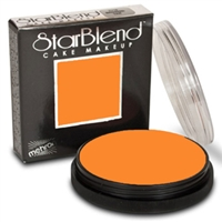 Starblend Orange