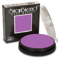 Starblend Purple