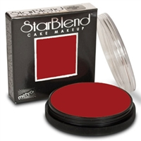 Starblend Red