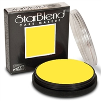 Starblend Yellow