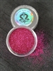 MMG Dark Rose Fine BioGlitter-- 20 grams