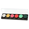 FAB Holly Jolly Palette