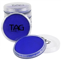 TAG Royal Blue