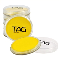TAG Yellow