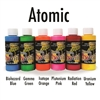 ProAiir Hybrid 2oz Atomic Colours Kit