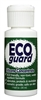 ECOguard Silicone Concentrate