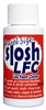 "sloshLFC BC Cleaner ""Travel Size"""