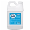 Aqua suds aqua wear shampoo gallon