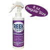 REEK Away- Odorless Odor Eliminator Spray