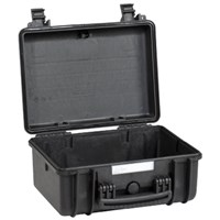 3818BE EXPLORER TRANSIT CASE