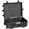 5823BE EXPLORER TRANSIT CASE 670 x 510 x 262mm