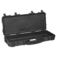 9413BE EXPLORER TRANSIT CASE 989 x 415 x 157mm