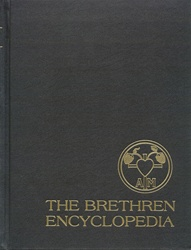 Brethren Encyclopedia: Volume 4