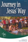 Journey in Jesus' Way: Participation in the Church of the Brethren [DVD]