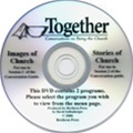 Together Conversations DVD