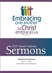 2019 Annual Conference Sermons - Greensboro, North Carolina