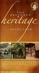 Brethren Heritage Collection: 4 DVD set
