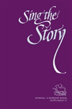 Sing the Story, Mennonite Supplement #2