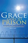 Grace Goes to Prison