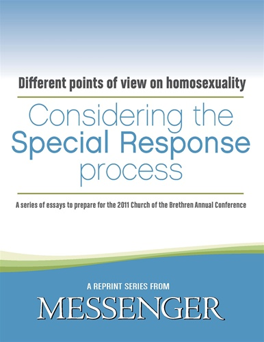 Essay Paper Topics Considering The Special Response Process Different Points Of View On  Homosexuality  Download Easy Essay Topics For High School Students also Essay On Importance Of Good Health Considering The Special Response Process Different Points Of View  Science Essay Example